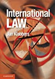 Acquista International Law [Edizione Kindle]