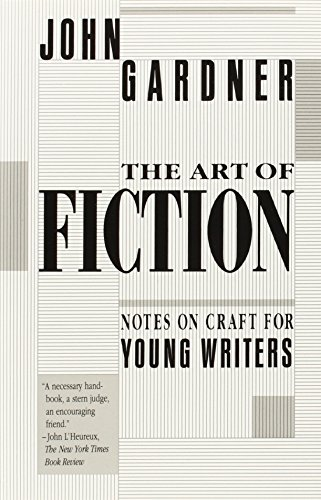 the-art-of-fiction-notes-on-craft-for-young-writers