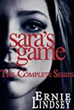 Saras Game: The Complete Series (The Sara Winthrop Series)