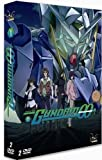 echange, troc Mobile Suit Gundam 00 - Vol. 1