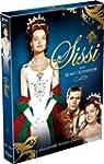 Sissi - Trilogie (Remasteris�) (Versi...