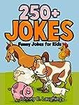 250+ Farm Animal Jokes: Funny and Hil...