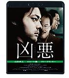 ���� [Blu-ray]