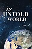 img - for An Untold World book / textbook / text book