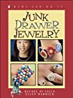 Junk Drawer Jewelry (Kids Can Do It)