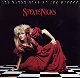Stevie Nicks Other side of the mirror (1989) [VINYL]