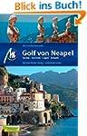 Golf von Neapel: Ischia - Sorrent - C...