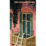 Star-crossed loverspar Mika�l Ollivier
