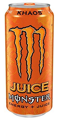juice-monster-energy-khaos-16-ounce-pack-of-24