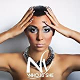 Songtexte von Ny - Who Is She