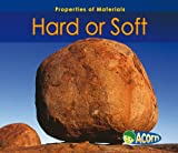 Hard or Soft (Acorn: Properties of Materials)