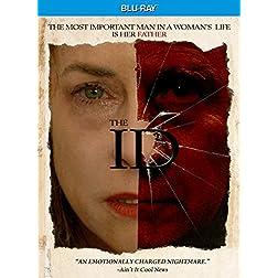The Id [Blu-ray]
