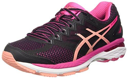 asics-gt-2000-4-women-training-running-multicolor-black-peach-melba-sport-pink-55-uk