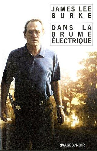 Dans la brume électrique