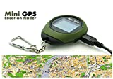 Winterworm-Outdoor-Mini-Handheld-GPS-Navigation-Location-Finder-Dot-Matrix-Display-For-Biking-Hiking-Wild-Exploration