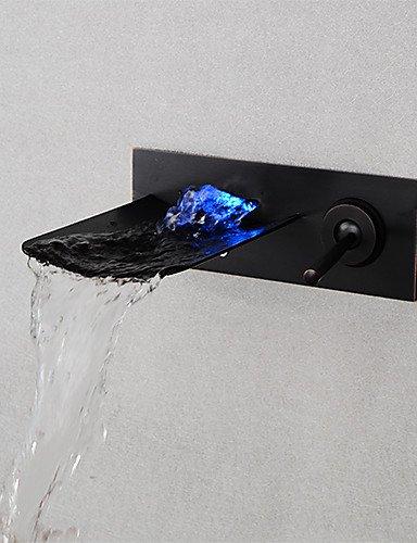 uzi-due-manici-portato-cascata-di-vetro-di-potenza-idroelettrica-bagno-lavandino-rubinetto-finitura-