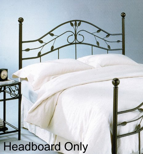 301 moved permanently for Inexpensive queen headboards