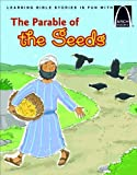img - for The Parable of the Seeds (Arch Books) book / textbook / text book