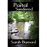 The Portal Sundered (The Portal Series)by Sarah Barnard