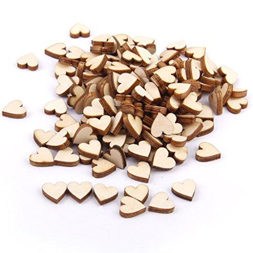 lindenholz-blank-pfirsich-herz-verzierung-fur-diy-10mm-200-stk