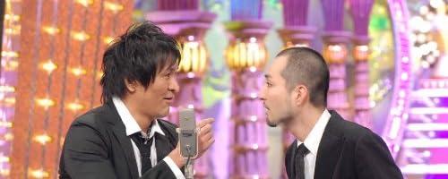 M-1グランプリ2010完全版  ~最後の聖戦!無冠の帝王vs最強の刺客~ [DVD]