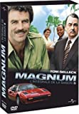 echange, troc Magnum, saison 5