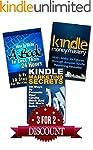 Kindle Publishing Box Set: How To Wri...
