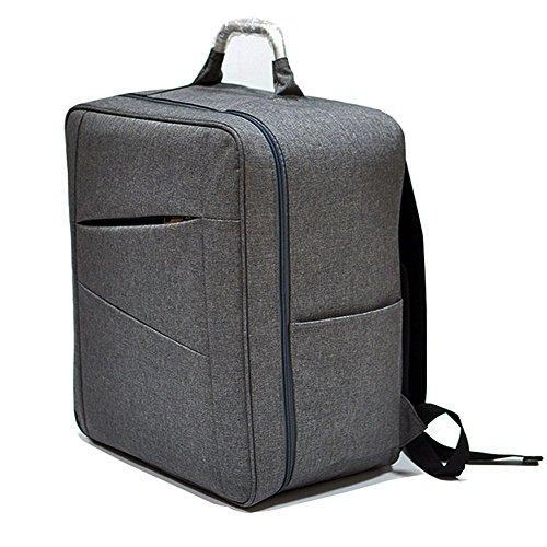 telesin-backpack-case-for-dji-phantom-4-professional-advanced-rc-drone-waterproof-shoulder-bag-outdo