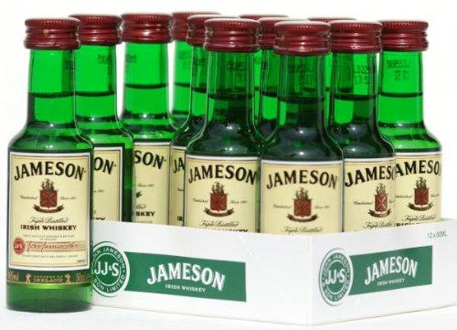 jameson-irish-whiskey-12-x-005-l