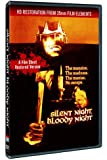 SILENT NIGHT BLOODY NIGHT [Import]