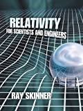 img - for Relativity for Scientists and Engineers (Dover Books on Physics) book / textbook / text book