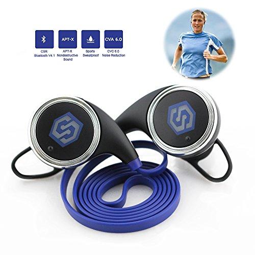 Bluetooth earphones no mic - toddler earphones noise reduction