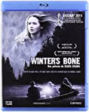Winter´s Bone (Blu-Ray) (Non Us Format) (Region B/2)