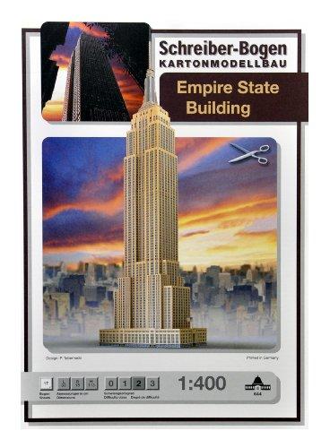 aue-verlag-33-x-15-x-113-cm-empire-state-building-modele-kit