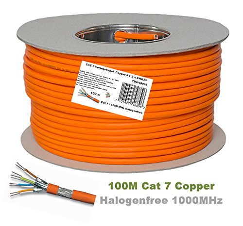100m-reel-cat-7-ethernet-cable-halogen-free-1000-mhz-copper-100-4-pairs-10-gbs-for-streaming-uhd-tv-