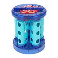 Bakugan Bakurack – Blue with Green Clips