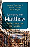 img - for Journeying with Matthew book / textbook / text book