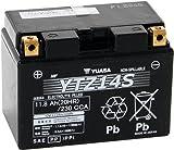 YUASA yTZ14S batterie