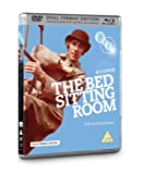 Image de The Bed Sitting Room [Blu-ray] [Import anglais]
