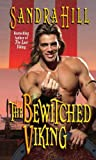 The Bewitched Viking (Viking I)
