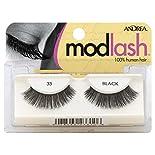 Andrea Modlash, Black 33, 1 pair