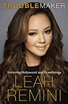 Surviving Hollywood and Scientology