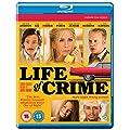 Life of Crime [Blu-ray]