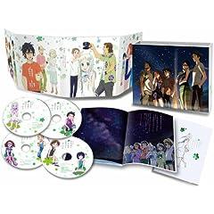 ����� ���̓��Ԃ̖��O��l�B�͂܂��m��Ȃ��B(���S���Y�����) [Blu-ray]