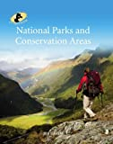 National Parks and Conservation Areas (The Geography Detective Investigates)