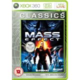Mass Effect - 2 Disk Special - Classics Edition (Xbox 360)by Microsoft