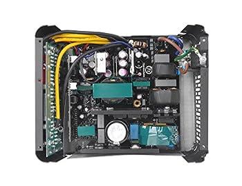 Thermaltake Toughpower Grand 750W (Fully Modular) 80PLUS GOLD PC電源ユニット PS527 PS-TPG-0750MPCGJP-1