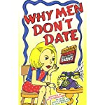 Why Men Don't Date | Otto Haugland