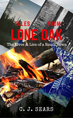 tales-from-lone-oak-the-lives-lies-of-a-small-town-the-complete-collection-english-edition