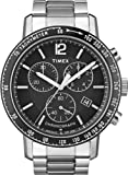 Timex Men's Quartz Chronograph Watches - T2N563